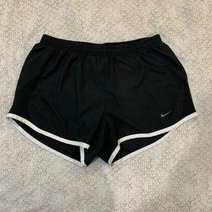 Classic Nike Shorts